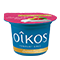 Limited Edition Oikos